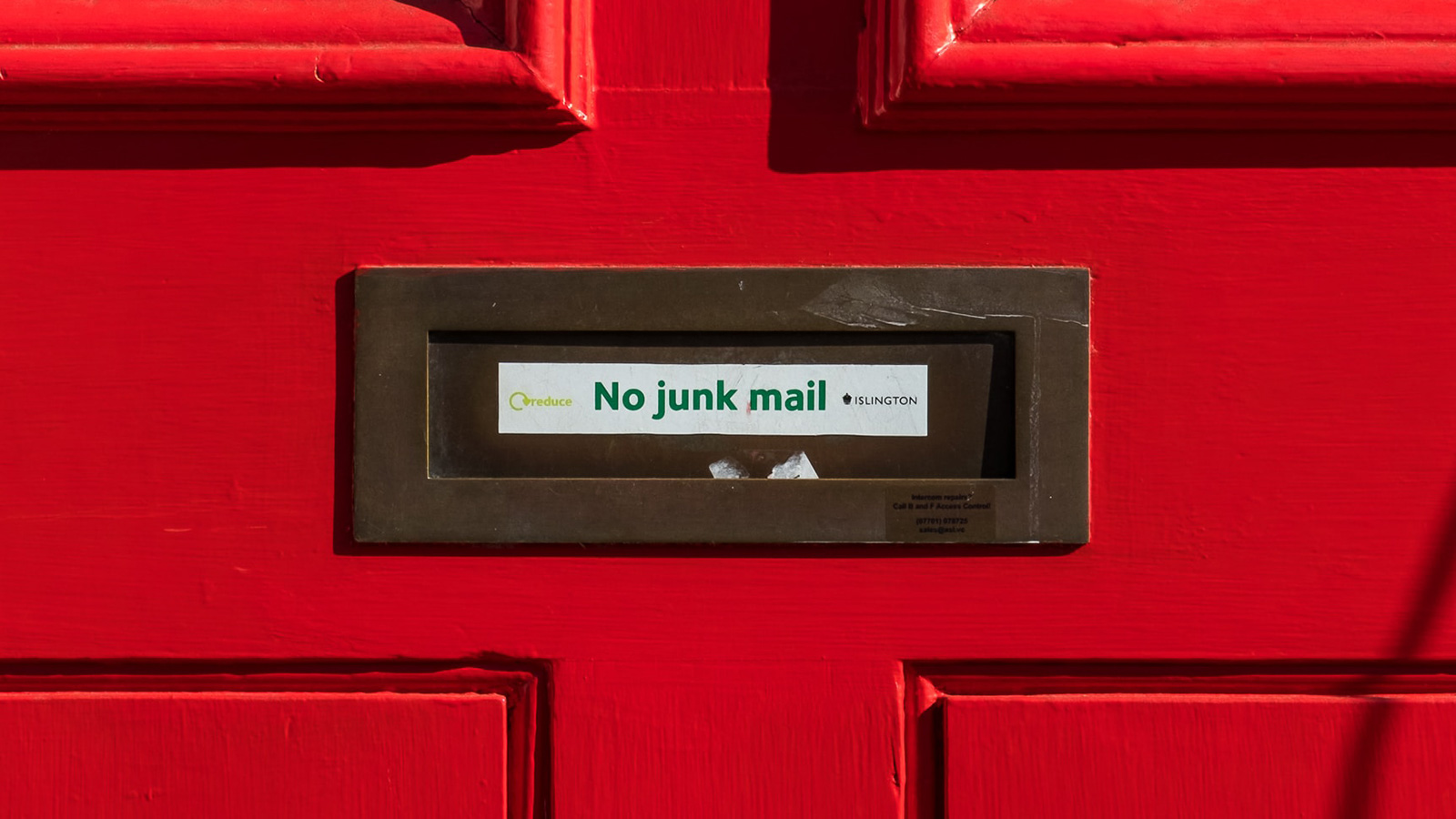 Cut down on spoofed emails with DKIM